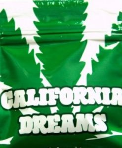california-dreams-incense