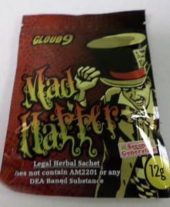 Mad-Hatter-12-Grams